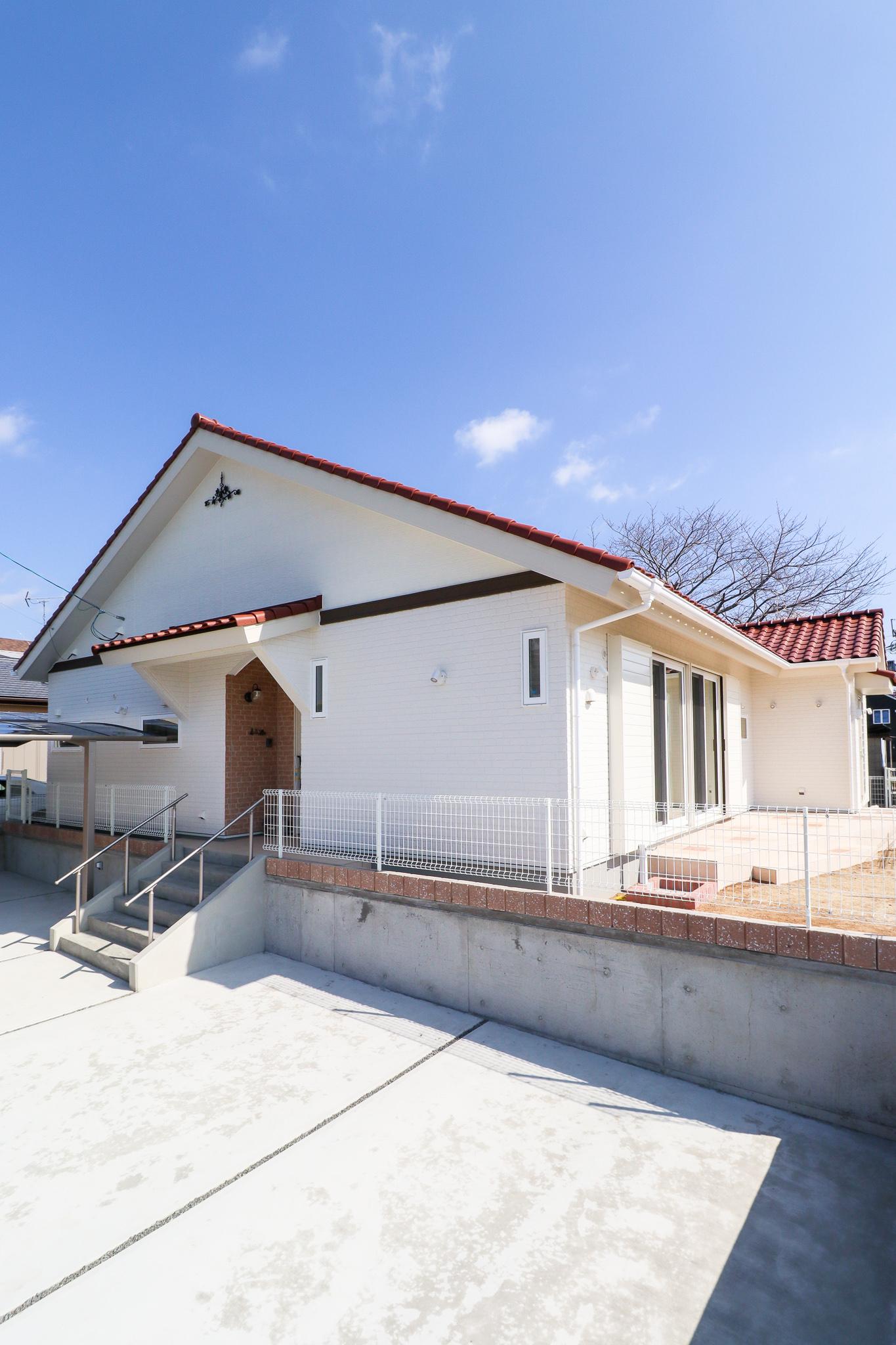 共和建設 熊本 アイホーム